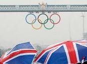 Will Londoners Actually Enjoy Olympics?