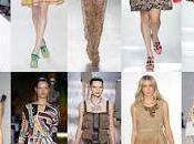 Fashion Trend Alert: Wear Tribals