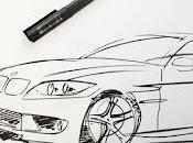 Sketch Tutorial