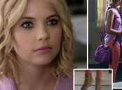 Found: Hanna's Necklace Pretty Little Liars