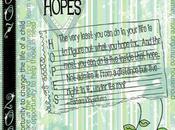 Image Hope