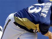 Zack Greinke Angels Francisco Liriano White Sox: Which Team Better Deal?