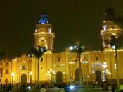 Lima Cusco, Peru