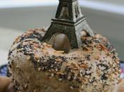 Can't Paris..