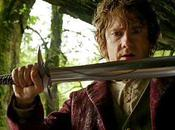 Official Word: Hobbit Become Three Films