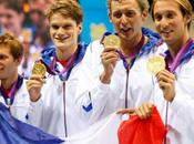 Congratulations FRANCE Olympic Gold Medals Day-Actually Hour