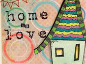 Home Love with Susan Weckesser Unity