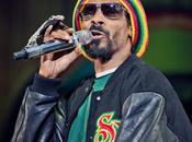 Snoop Dogg Dead! Long Live Lion!