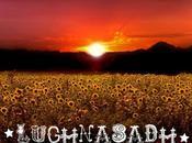 Happy Lughnasadh!