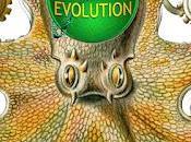 Carnival Evolution Pharyngula