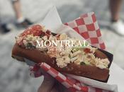 Montreal [souk]