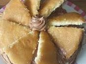 Doboz Torte