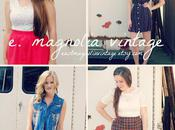 Open: East Magnolia Vintage