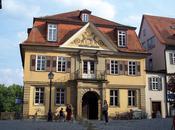 Finding Universities Europe