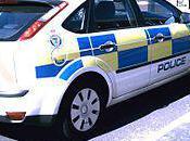 Leeds Call Hoax Misuse System.
