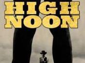 High Noon: Definitive Western Flick