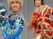 Happy Month: Films July 2012