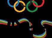 Olympic Women's Marathon