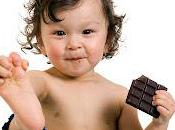 What Infants Teach About Preventing Obesity
