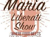 International Women's Month Mimosa Recipe