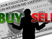 Mistakes Avoid When Want Sell Business
