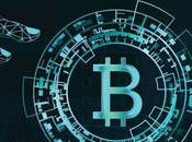 Things Know About Cryptocurrency 2021