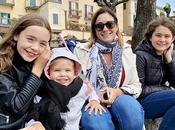 Best Tips Create Successful Family Vacation with Your Kids