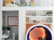 Stunning Kids Bedroom Ideas