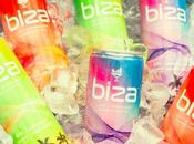 Biza Cocktails: These Tropical Canned Cocktails Vacation