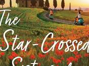Star-Struck Sisters Tuscany Lori Nelson Spielman- Feature Review