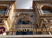 Grand Mercure Gopalan Mall, Bengaluru: Experience Essence Karnataka