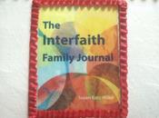 Happy Bday, Interfaith Family Journal