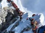 Nepal Some Dumb Rules Climbing Everest 2021
