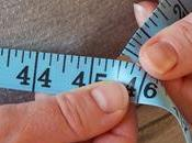 High Insulin Precedes Obesity, Study Suggests