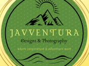 Javventura Designs Photography Open Business