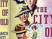 City Gold (1939) Francis Brett Young
