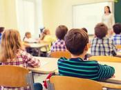 Importance Education Bright Prospect Your Future