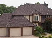 Tips Tricks Maintaining Your Roof
