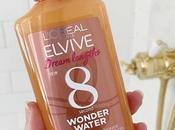 L'Oréal Elvive Dream Lengths Second Wonder Water Secondblonde