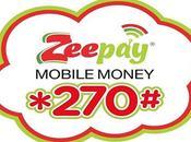 Register Zeepay Mobile Money? Advantages Disadvantages