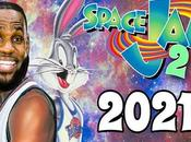 Space Release Date Cast, Plot, Trailer Lebron James