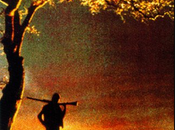 Badlands (1973) Movie Review