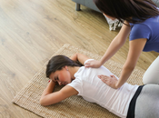 Treatments Help Improve Your Wellness This Spring