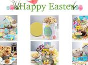 Easter Foodie Gifts Gift Baskets from Gourmet