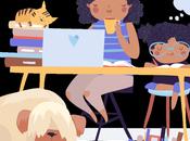 Best Laptops Girls Women's 2021 Reviews Buying Guide