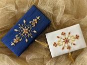 Tokenz Traditional Indian Handicrafts