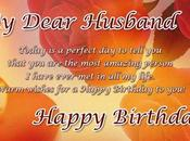 Husband Birthday Quotes From Wife Your Funny Wishes Happy Husband.