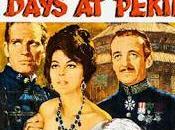 Days Peking (1963) Films Nicholas