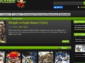 KissAnime.ru Alternatives: Best Anime Sites Like KissAnime 2021