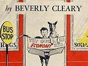 Remembering Beverly Cleary (1916-2021)